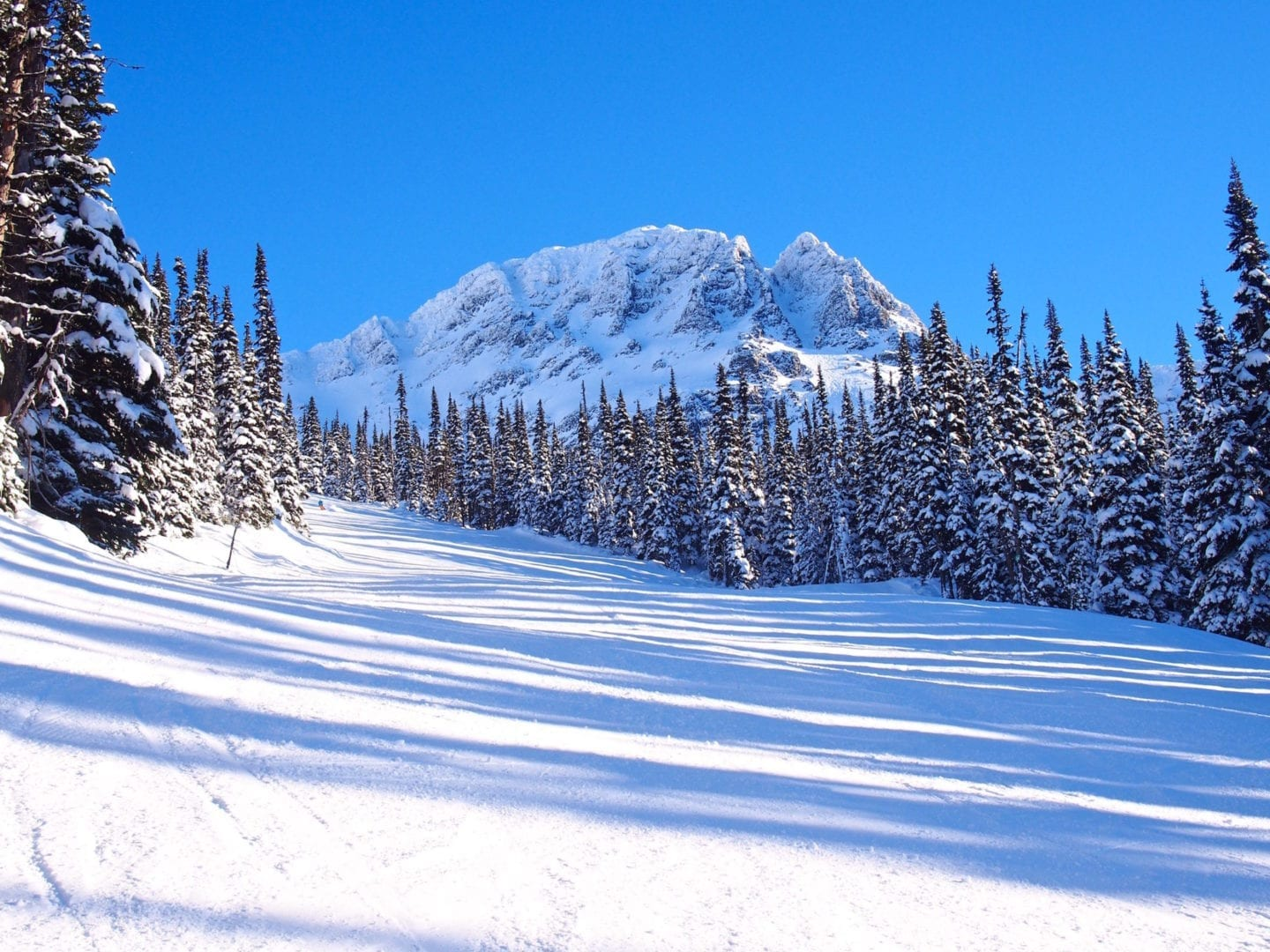 Fun Things To Do in Whistler Besides Skiing