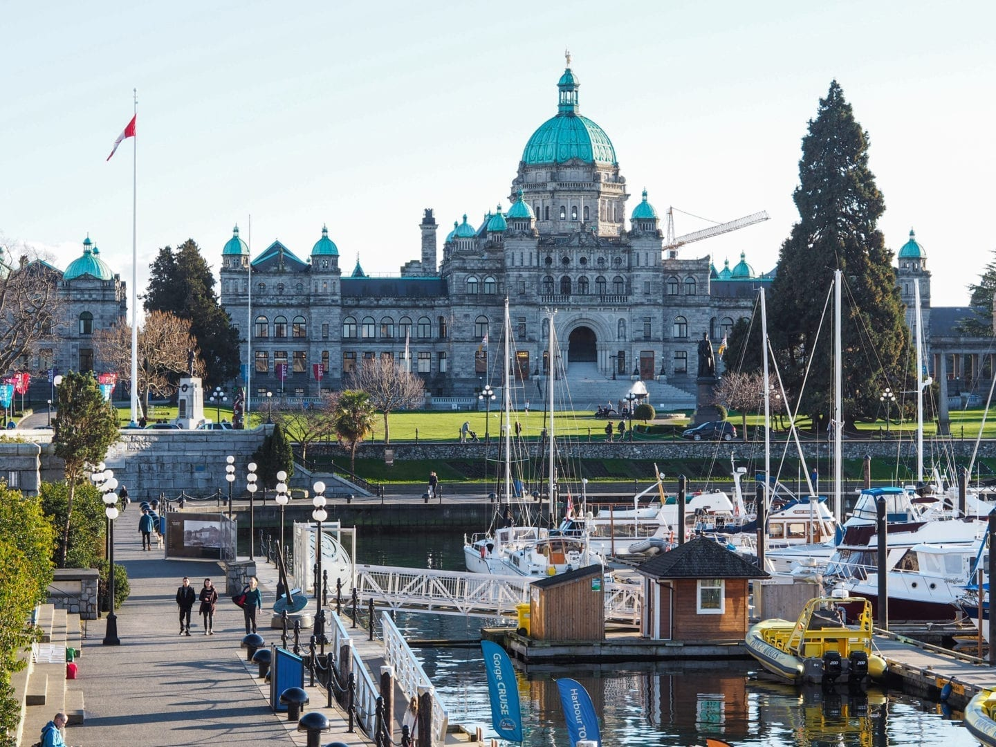 british columbia canada tips for travellers victoria vancouver and bear viewing tips and advice